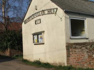brampton-village-hall